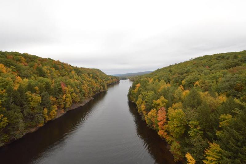 river view1