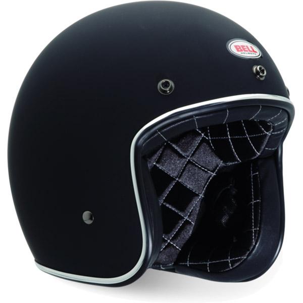 bell_custom500_helmets_solid_matteblack