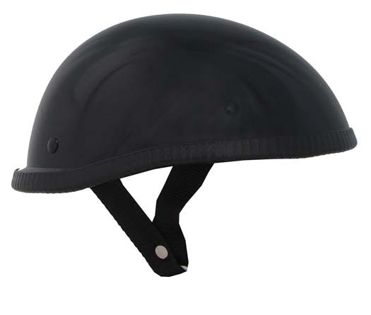 Gloss_Black_USA_Novelty_Helmet__27169.1326767566.1280.1280