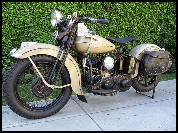 1938-Harley-Davidson-WLD