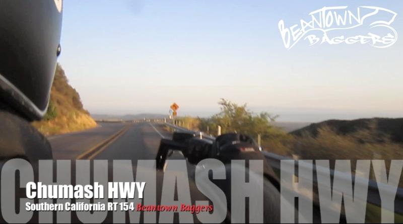 chumash video pic