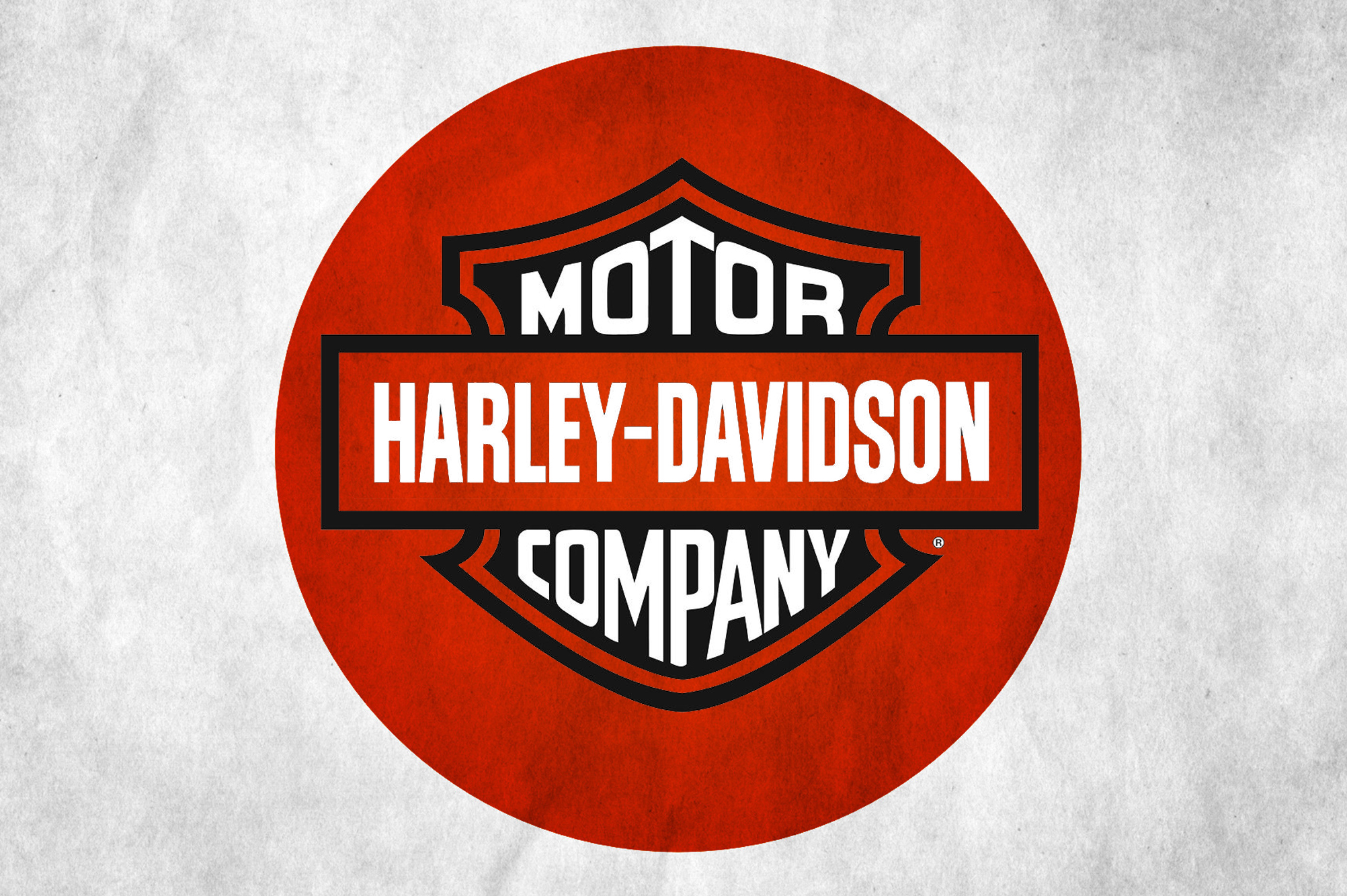 Harley Davidson acquired by Japanese owned Kawasaki Motor Company