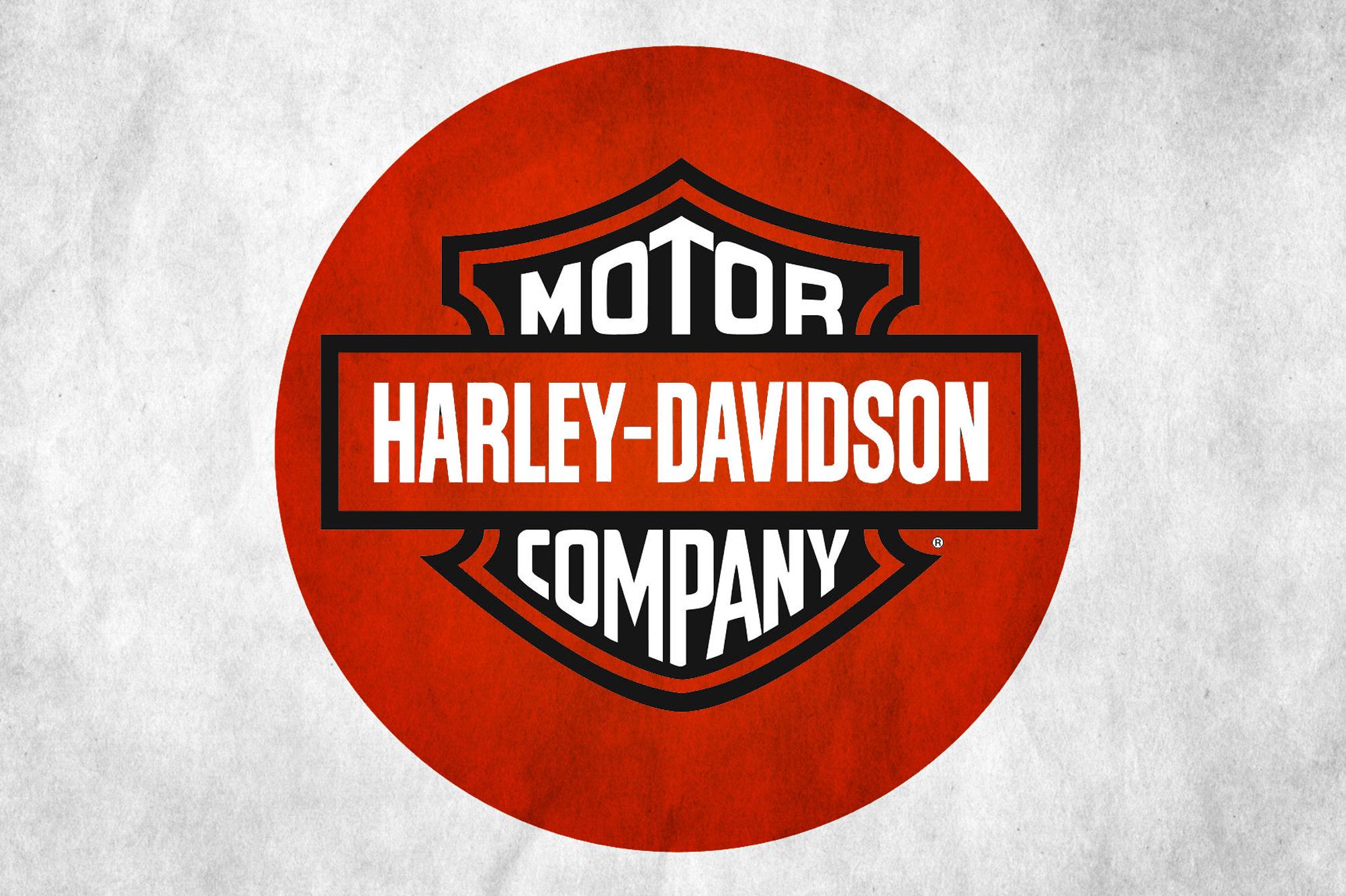 Harley davidson acquired by japanese owned kawasaki motor for Harley davidson motor co
