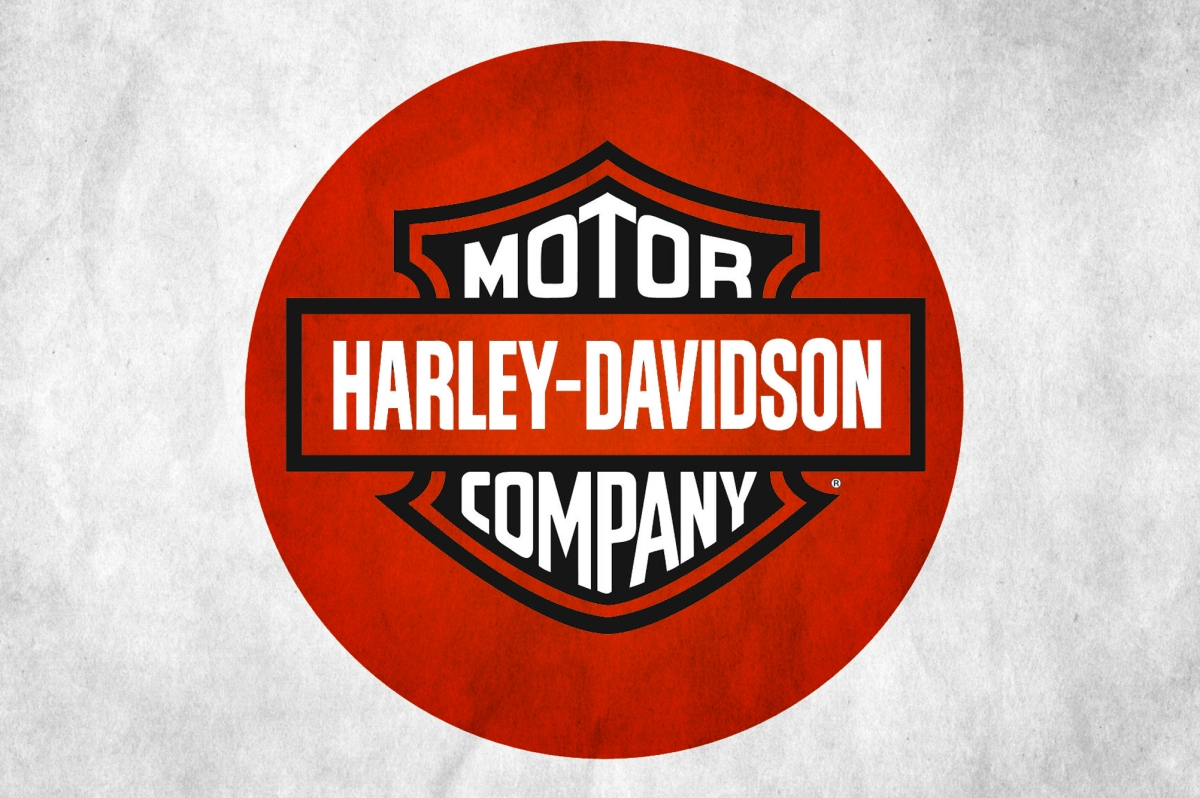 Harley Davidson acquired by Japanese owned Kawasaki