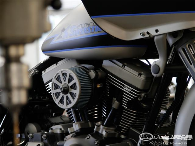 MotorcycleSuperstoreRoadGlideSnSengine