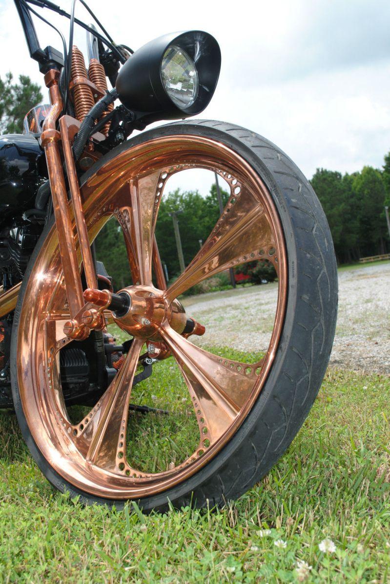 copperhead9