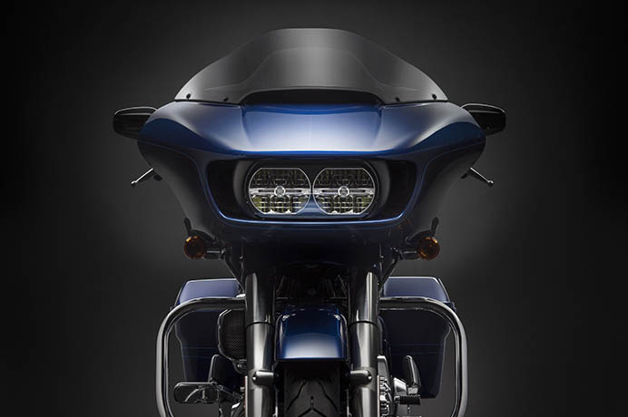 roadglide_gallery__0035_3