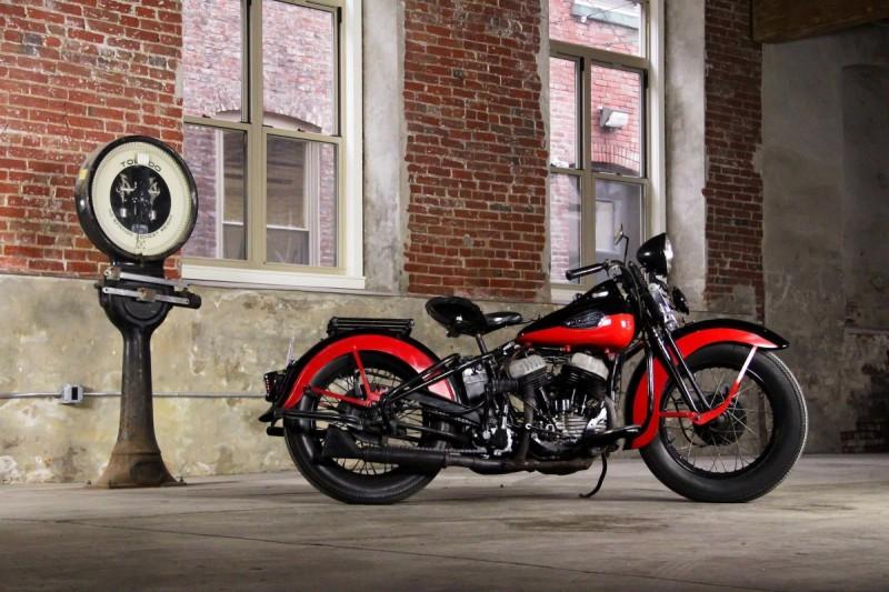 Harley-Davidson-WLA-1200x800