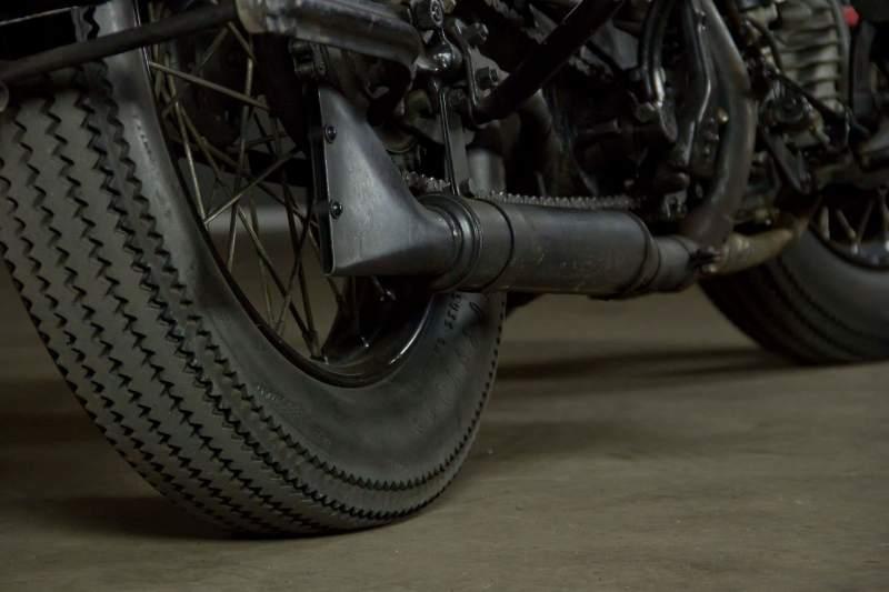 Harley-Davidson-WLA-4