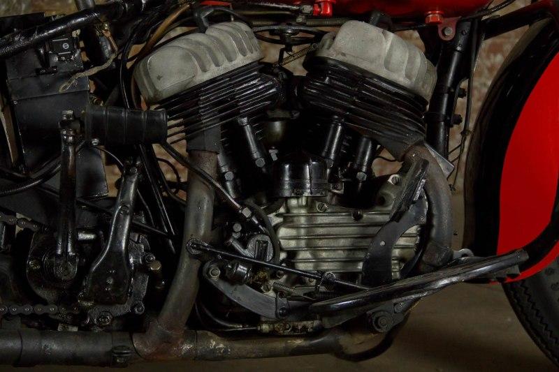 Harley-Davidson-WLA-5