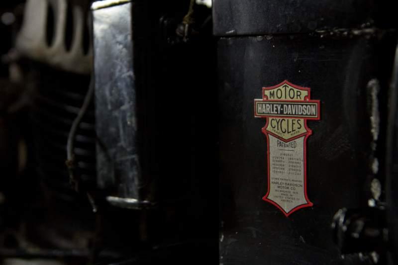 Harley-Davidson-WLA-6