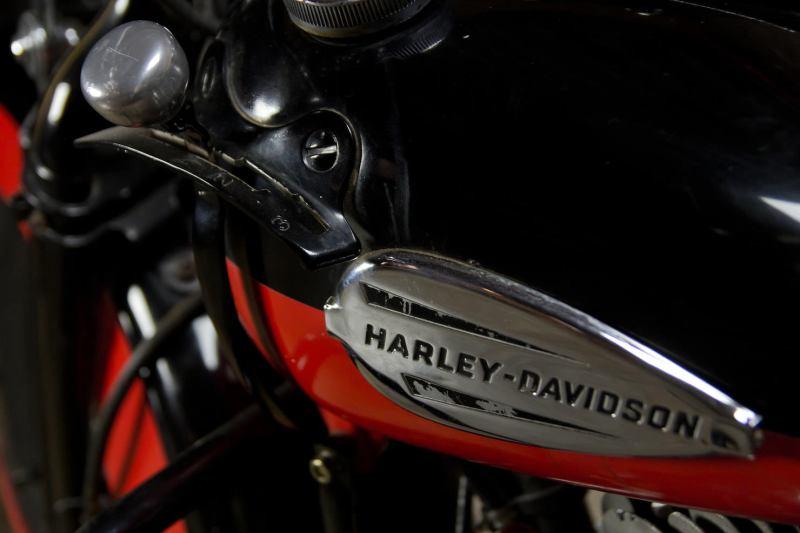 Harley-Davidson-WLA-7
