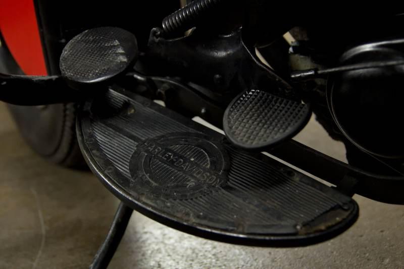 Harley-Davidson-WLA-8