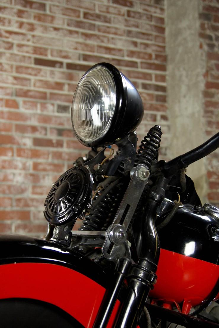 Harley-Davidson-WLA-9-740x1110