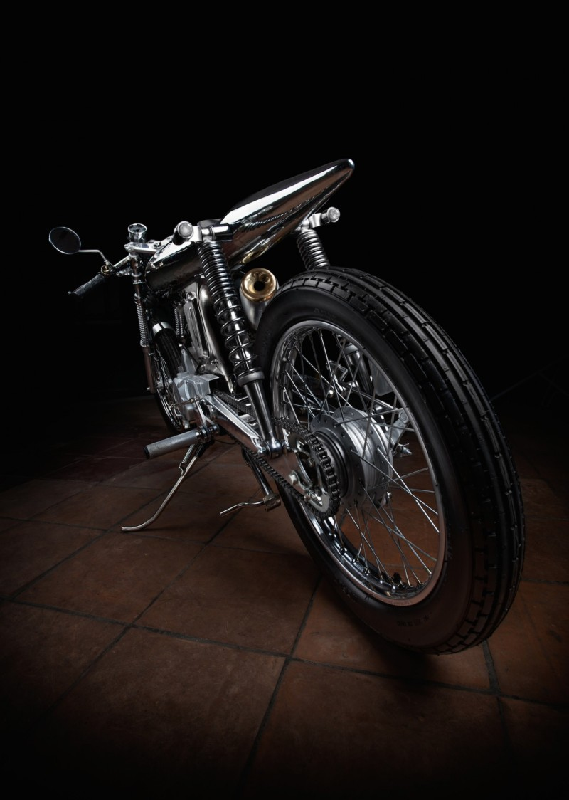 Honda-SS-Custom-Motorcycle-2-1480x2080