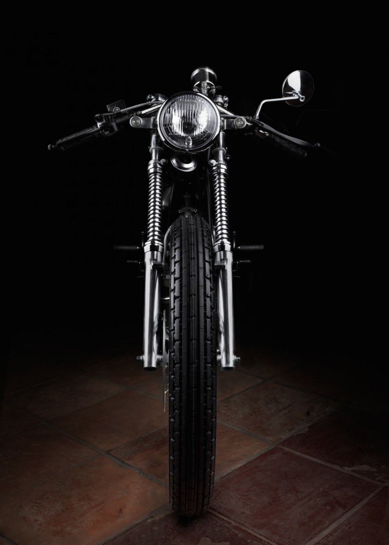 Honda-SS-Custom-Motorcycle-3-1480x2074